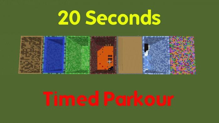 20-seconds-map