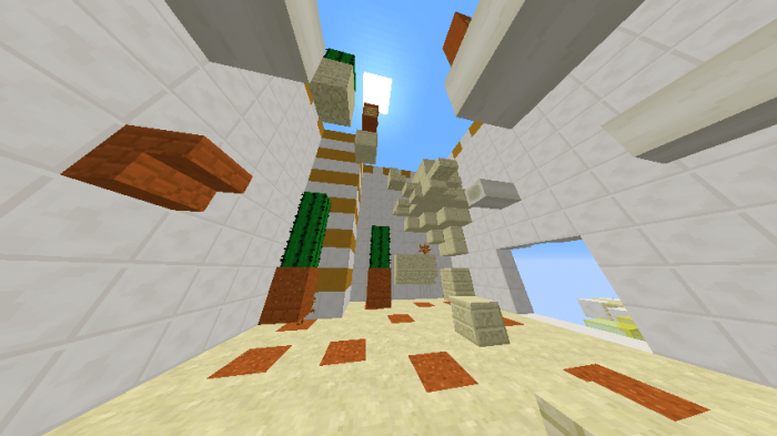 boxed-biomes-map-2
