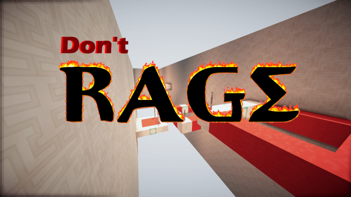 dont-rage-map-1