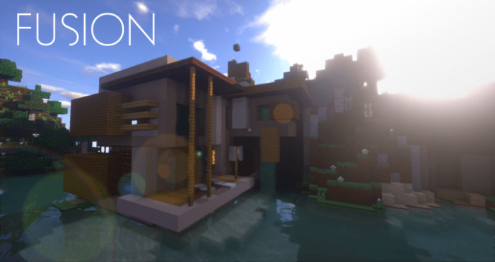 fusion-resource-pack