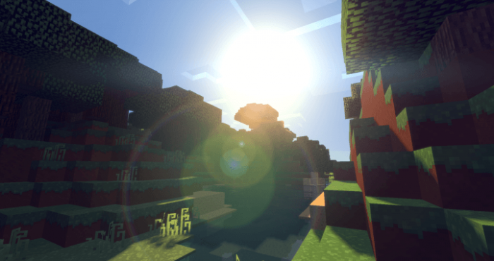 fusion-texture-pack
