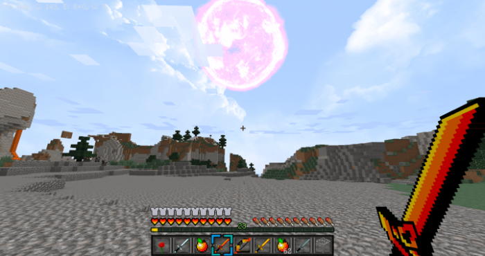 hellfire-pvp-resource-pack