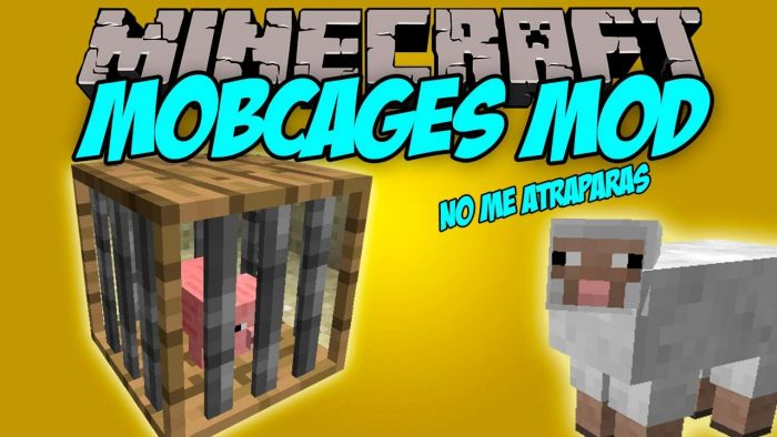 mobcages-1-700x394