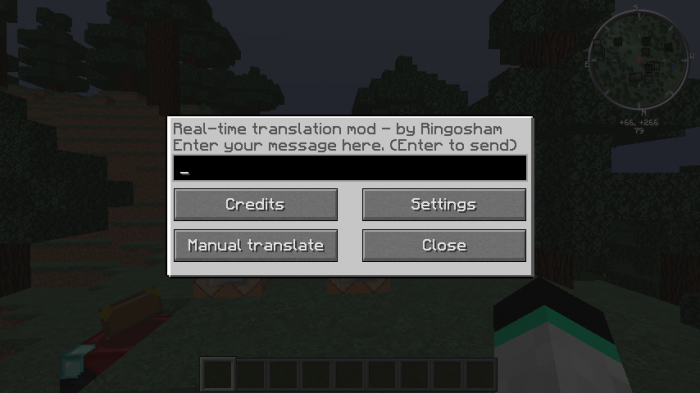 real-time-chat-translation-mod2-700x393