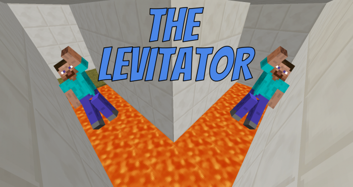 the-levitator-map-1-700x371