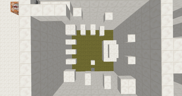 the-levitator-map-3-700x371