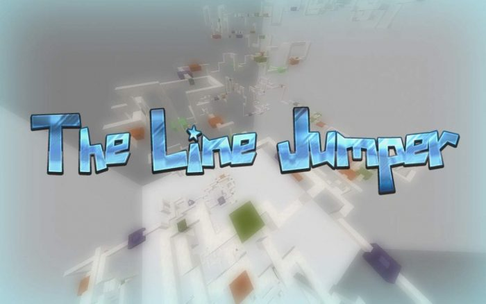 the-line-jumper-map-700x438