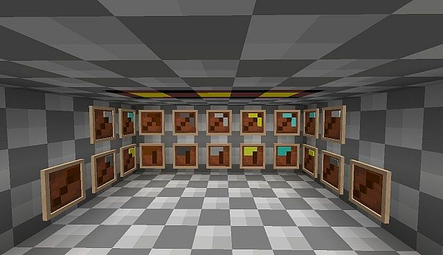 4x4-superpack-resource-pack-2