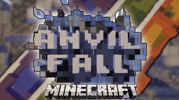 AnvilFall-1-700x394