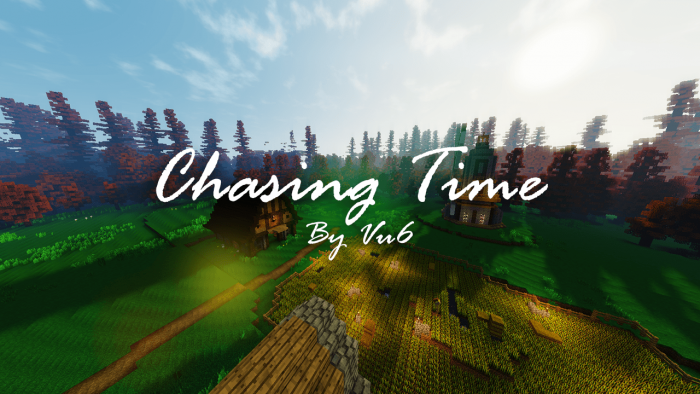 chasing-time-map-1