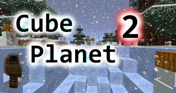 cube-planet-2-map-1