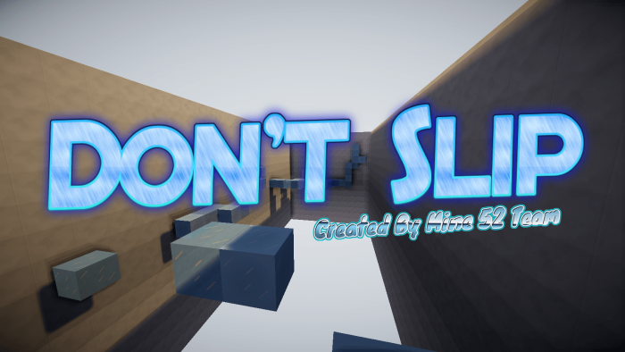 dont-slip-map-1-700x394