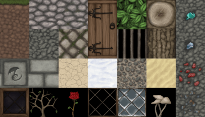 draggonetti-resource-pack-1-700x400