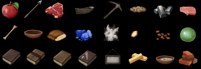 draggonetti-resource-pack-2-700x240
