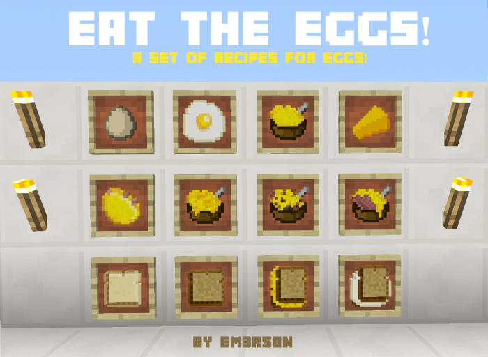 eat-the-eggs-mod-1-700x512