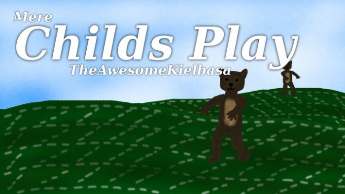 mere-childs-play-8