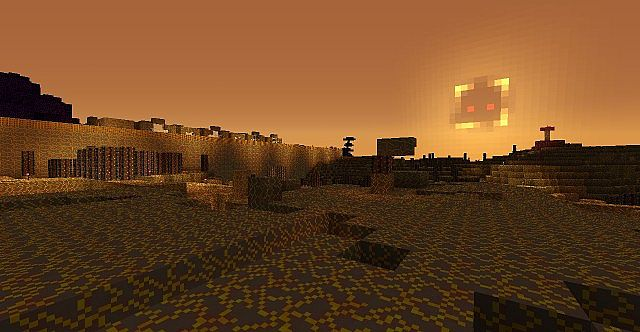 scorched-world-resource-pack-4