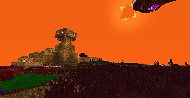 scorched-world-resource-pack-5