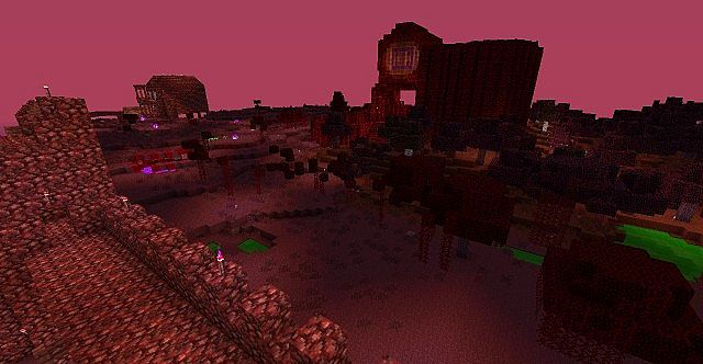 scorched-world-resource-pack-6