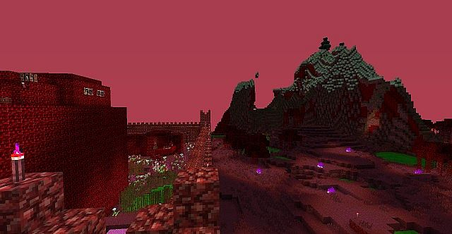 scorched-world-resource-pack-7