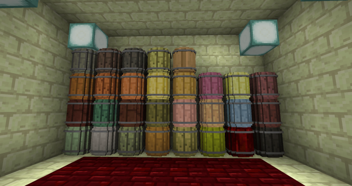 simple-barrels-mod-2