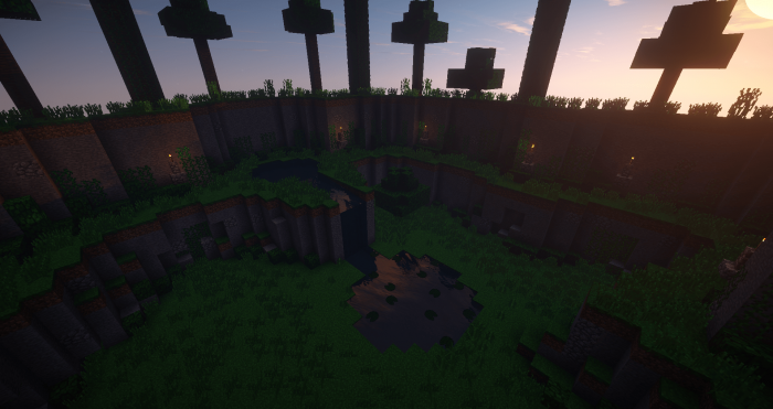 soulbound-map-3