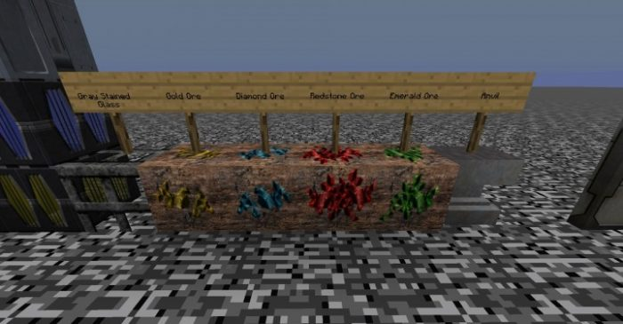 sw-themed-resource-pack-5-700x365