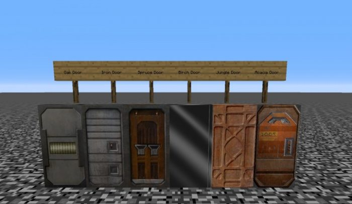 sw-themed-resource-pack-6-700x405