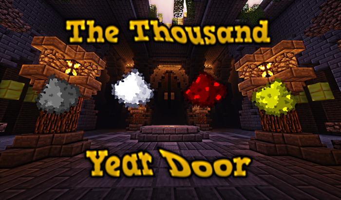the-thousand-year-door-map-1-700x411