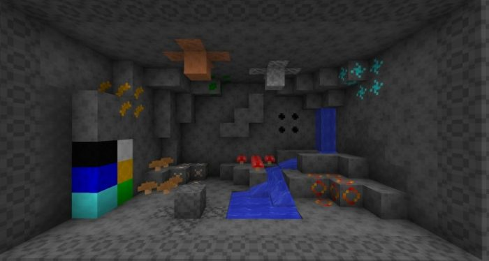two-ts-resource-pack-11-700x374