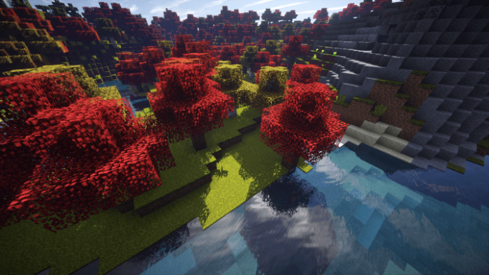 autumn-resource-pack-1