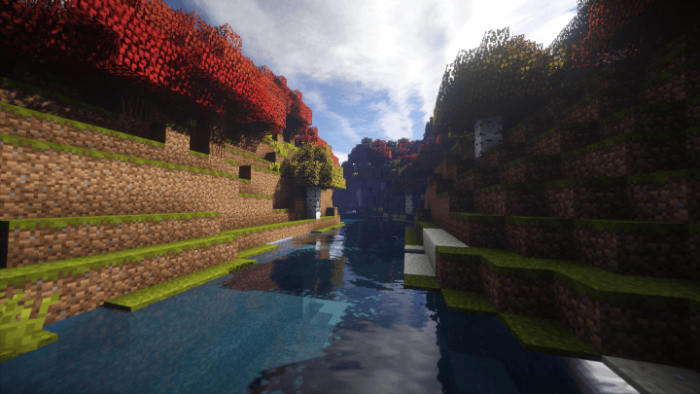 autumn-resource-pack-2