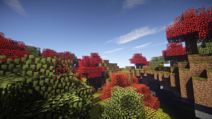 autumn-resource-pack-3