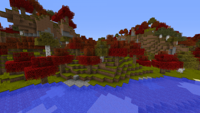 autumn-resource-pack-5