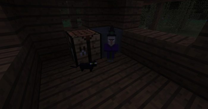 baby-mobs-mod-10-700x366
