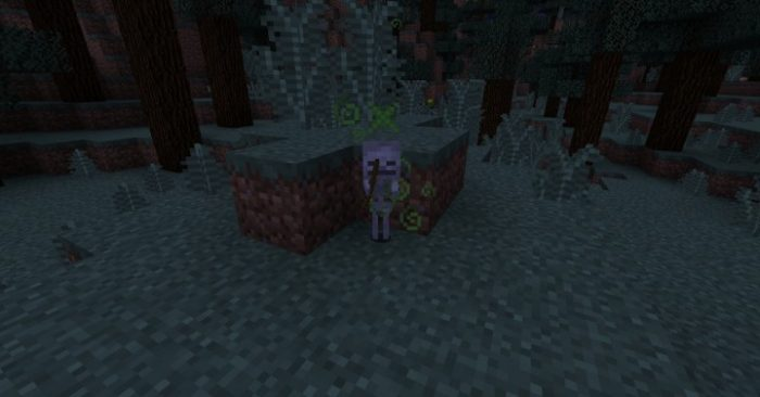 baby-mobs-mod-8-700x366