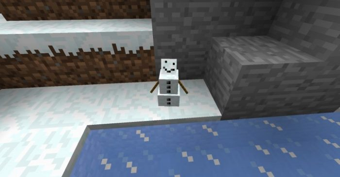baby-mobs-mod-9-700x366