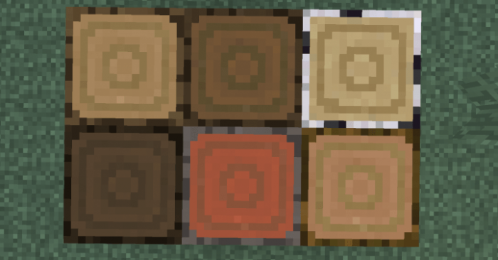 better-textures-resource-pack-2