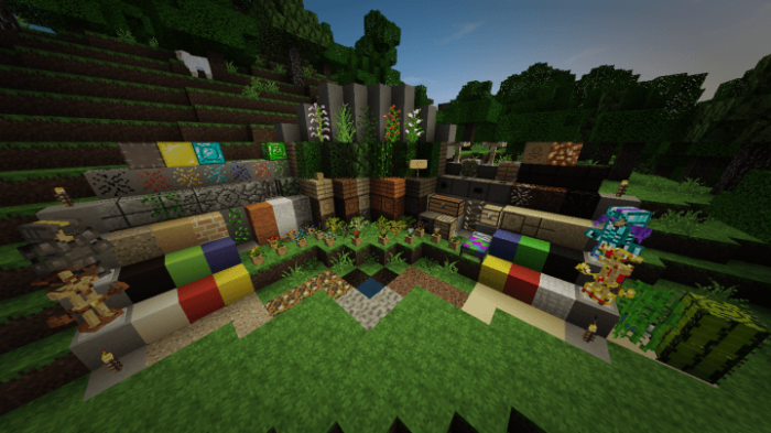 delta-rustic-resource-pack-1