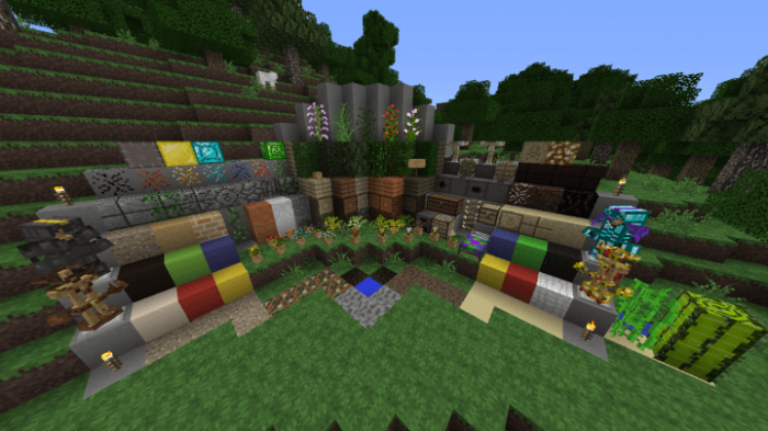 delta-rustic-resource-pack-2-700x393