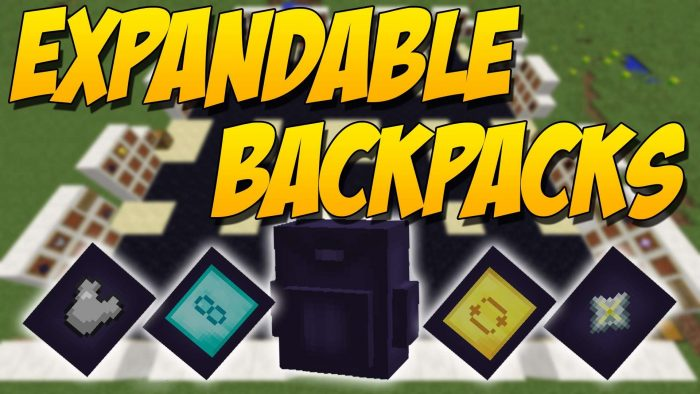 expandable-backpacks-mod-1-700x394
