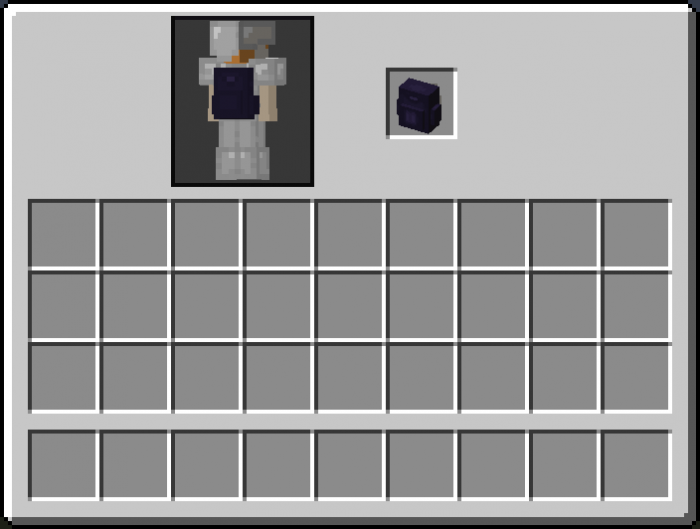 expandable-backpacks-mod-5-700x529
