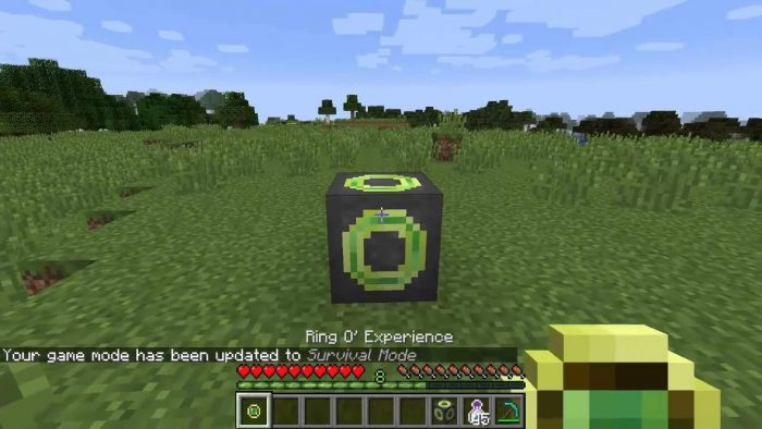 experience-rings-mod-3