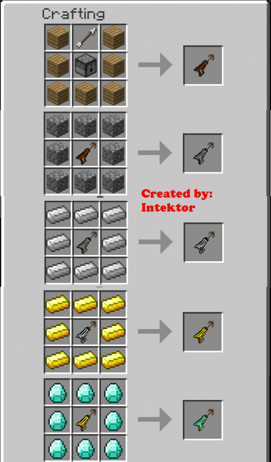 grapple-hooks-mod-recipe-1-529x900