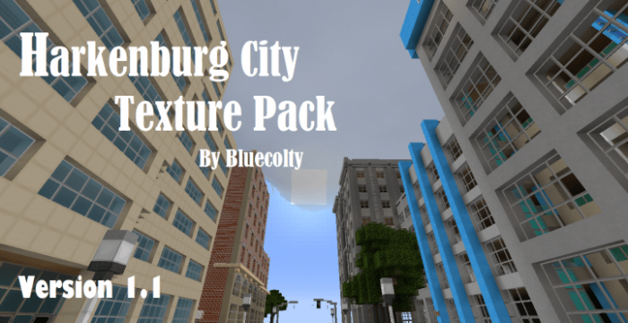 harkenburg-city-resource-pack-1