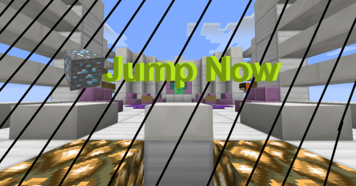 jump-now-map-1-700x366