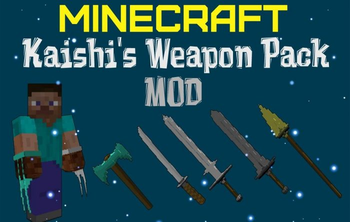 kaishis-weapon-pack-mod-1-700x444
