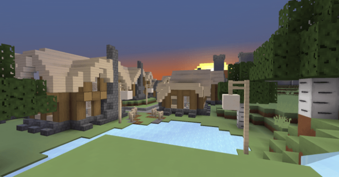 litecraft-resource-pack-2