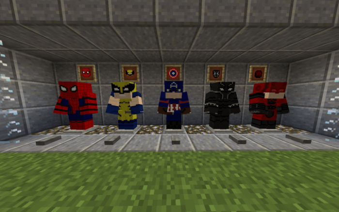marvel-mission-resource-pack-1-700x438