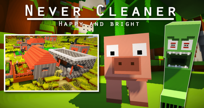 never-cleaner-resource-pack-1-700x371